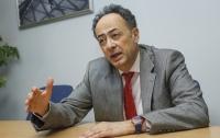 Глава представительства ЕС назвал самую успешную реформу в Украине