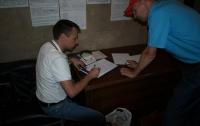 Чиновники саботируют принятие в дар Фунтика Киевским зоопарком