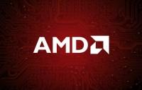 AMD создает загадочный суперкомпьютер