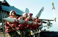 Южная Корея намерена приобрести у США 260 ракет средней дальности