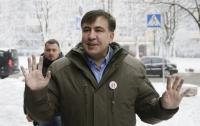 Пресс-секретарь Порошенко обнародовал письмо Саакашвили