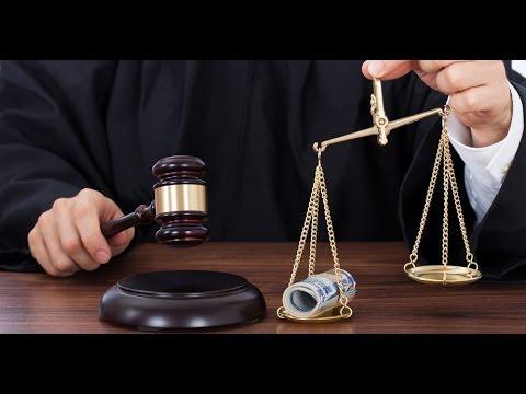 Судья назначил заседание по делу Добкина и ушел в отпуск
