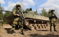 Боевики нанесли урон ВСУ: в ООС сообщили о ситуации на Донбассе