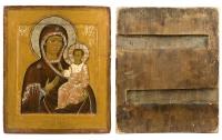 Киевляне смогут увидеть шедевры древнерусского искусства