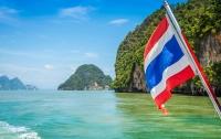В Таиланде обнаружили уникальную находку