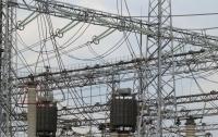 Украина заметно увеличила экспорт электричества
