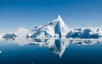 Стало известно, когда Арктика лишится льда