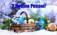 Политики кратко и сдержанно поздравили украинцев
