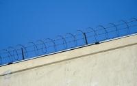 Убийца 50 раз репетировал побег из тюрьмы в