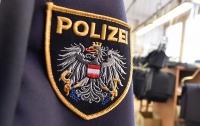 Директора контрразведки Австрии заподозрили в коррупции