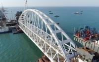 Кабмин предлагает СНБО ввести санкции против 19 компаний