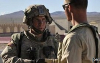 Убийца 16 мирных афганцев оправдывается невменяемостью (ФОТО)