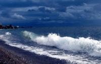 Неутешительный прогноз ученых: Черное море скоро погибнет