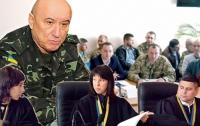 Екс-заступник начальника Генштабу продовжує судитися з Міноборони