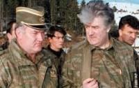 Караджич заявляет, что должен быть вознагражден