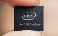 Intel начала производство чипов связи для iPhone 2018 года
