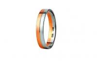 Обручальные кольца из золота - классика, которая не выходит из моды