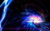 Ученые впервые создали квантовую частицу со свойствами шаровой молнии