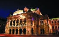 Спектакли Венской оперы можно будет увидеть в Интернете