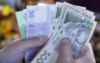 В Украине собираются перейти на почасовую оплату труда: как это будет