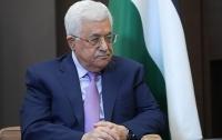 Палестина отвергла план США по урегулированию конфликта с Израилем