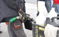 Автогаз и бензин в Украине стремительно дорожают