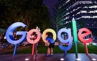 Google работает над секретным проектом по сбору персональных медданных — СМИ
