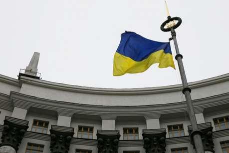 Кабмин опубликовал распоряжение о возобновлении системы е-декларирования