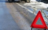 Страшная авария на Харьковщине: погибла женщина
