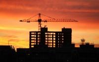 «Киивремшантаж»: на пороге срыва тендера на строительство больницы будущего