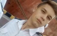 Освобожденный моряк шокировал рассказом об атаке в Керченском проливе