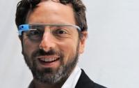 Співзасновник Google розповів про ймовірну небезпеку штучного інтелекту