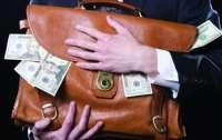 Ученый обнаружил зависимость между лишним весом чиновников и уровнем коррупции в стране