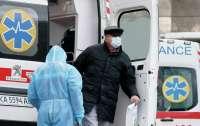 В Киевской области продлили усиленный карантин до 30 апреля