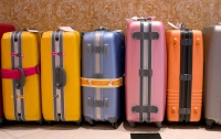 В Турции авиакомпания проведет аукцион забытых вещей