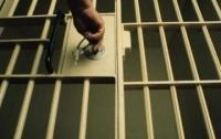 Задержанному в Запорожье террористу