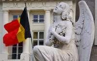Жену посла Бельгии обвинили в избиении продавщиц в Сеуле