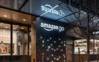 В Британии появятся автоматические магазины (видео)