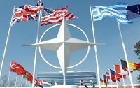 НАТО готовится к