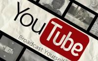 Рейтинг самых высокооплачиваемых блоггеров на YouTube