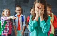 Случай на Киевщине свидетельствует о деградации школьников и правоохранителей (видео)