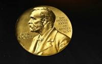 Нобелевскую премию мира получили демократы из Туниса