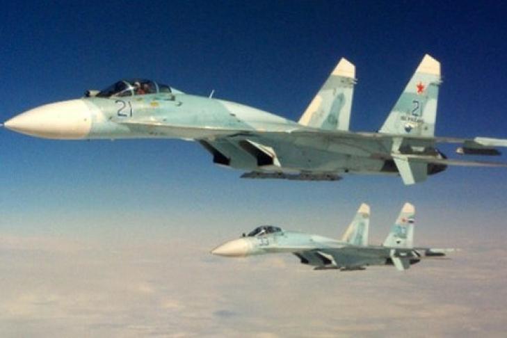 Русские «Русланы» закончили перевозить танки итехнику НАТО