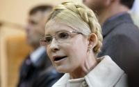 В сети появилось видео подкупа избирателей в пользу Юлии Тимошенко