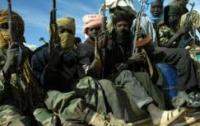 В Южном Судане вновь кровь: убиты более 200 человек