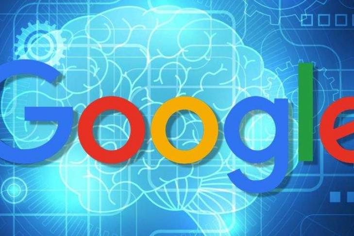 Облачное хранилище Google Drive навсегда закрывается, но запускается Google One