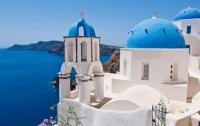 В Греции перестанут платить священникам государственную зарплату