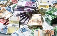 С незадекларированными наличными в Латвии попался связанный с Украиной банкир