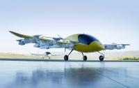 Япония пообещала создать летающий автомобиль в ближайшее десятилетие