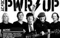 Названы участники воссоединившегося состава группы AC/DC